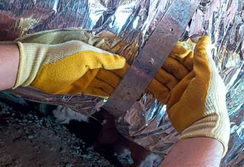 Air Duct Repair | Air Duct Cleaning La Mesa, CA