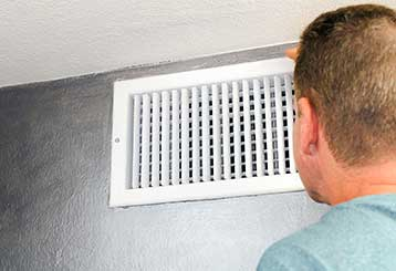 Air Duct Cleaning Services | Air Duct Cleaning La Mesa, CA