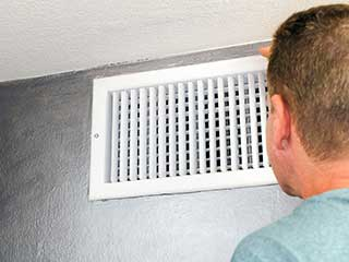 Dryer Vent Cleaning Services | Air Duct Cleaning La Mesa, CA