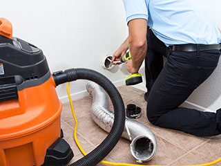 Call For Professional Air Duct Cleaning Services | Air Duct Cleaning La Mesa, CA