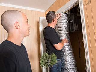 Signs Your Air Duct Needs Cleaning Blog | Air Duct Cleaning La Mesa, CA