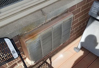 Vent Cleaning Near La Mesa CA